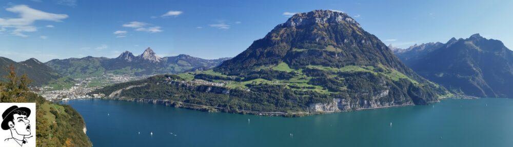 Jodlerklub Heimelig Schwyz